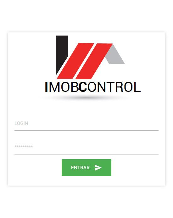 Cliente - Imobiliária Nascimento - Itapevi - R2W Agência Web